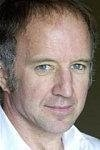 Download all the movies with a Arliss Howard