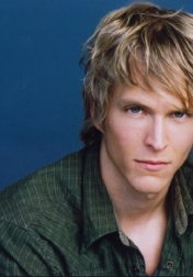 Download all the movies with a Jon Cor