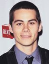 Download all the movies with a Dylan O'Brien