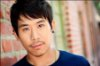Download all the movies with a Lawrence Kao