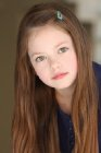 Download all the movies with a Mackenzie Foy