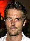 Download all the movies with a Michael Vartan