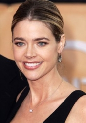 Download all the movies with a Denise Richards