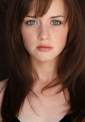 Download all the movies with a Alexis Bledel