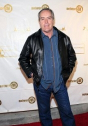 Download all the movies with a Powers Boothe