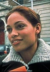 Download all the movies with a Rosario Dawson
