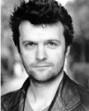 Download all the movies with a Tom Bennett