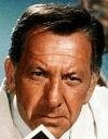 Download all the movies with a Jack Klugman