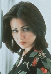 Download all the movies with a Shannen Doherty