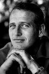 Download all the movies with a Paul Newman