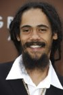 Download all the movies with a Damian Marley