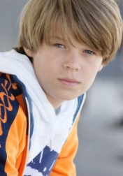 Download all the movies with a Colin Ford