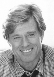 Download all the movies with a Robert Redford