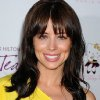 Download all the movies with a Natasha Leggero