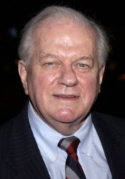 Download all the movies with a Charles Durning