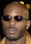 Download all the movies with a DMX