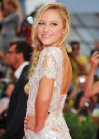 Download all the movies with a Maika Monroe