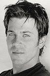 Download all the movies with a Christian Kane