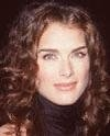 Download all the movies with a Brooke Shields