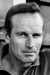 Download all the movies with a Charlton Heston