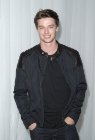 Download all the movies with a Patrick Schwarzenegger
