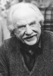Download all the movies with a Jack Warden