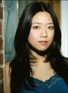 Download all the movies with a Amy Chang