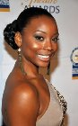 Download all the movies with a Erica Ash