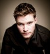 Download all the movies with a Jack Reynor