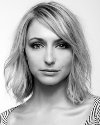 Download all the movies with a Ali Bastian