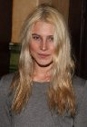 Download all the movies with a Dree Hemingway