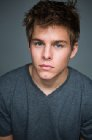 Download all the movies with a Jake Manley