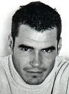 Download all the movies with a Dan Payne