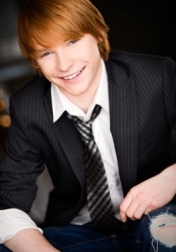 Download all the movies with a Calum Worthy