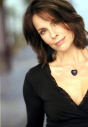 Download all the movies with a Alexandra Paul