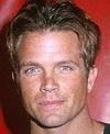 Download all the movies with a David Chokachi