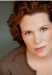 Download all the movies with a Robyn Lively