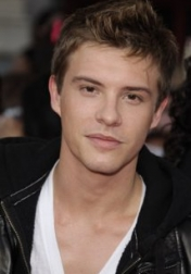 Download all the movies with a Xavier Samuel