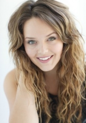 Download all the movies with a Rebecca Breeds