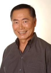 Download all the movies with a George Takei