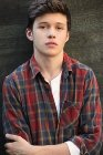 Download all the movies with a Nick Robinson