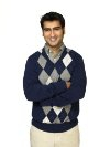 Download all the movies with a Kumail Nanjiani