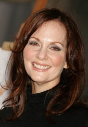 Download all the movies with a Lesley Ann Warren