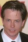 Download all the movies with a Michael J. Fox