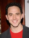 Download all the movies with a Santino Fontana