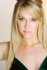 Download all the movies with a Stephanie Sanditz