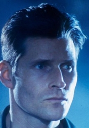 Download all the movies with a Crispin Glover