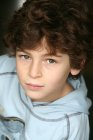 Download all the movies with a David Mazouz
