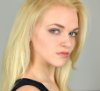 Download all the movies with a Madeline Brewer