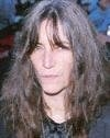 Download all the movies with a Patti Smith
